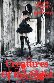 creatures cover copy