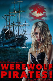 werewolfpiratessmall - Copy