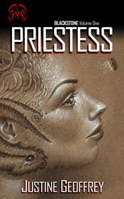 blackstone_PRIESTESS_cover175px