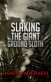 _Slaking_the_Giant_Ground_Sloth3
